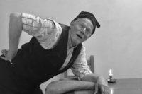 'Der arme Mann im Tockenburg' Keller62
